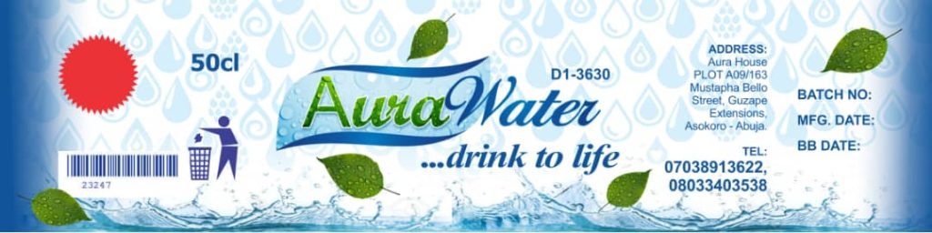 This image has an empty alt attribute; its file name is ad-aqua-water-1024x256.jpg